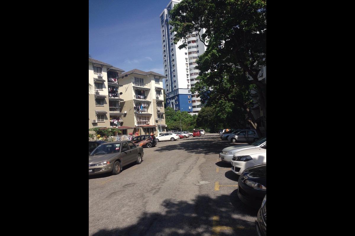 Pandan Perdana Photo Gallery 5