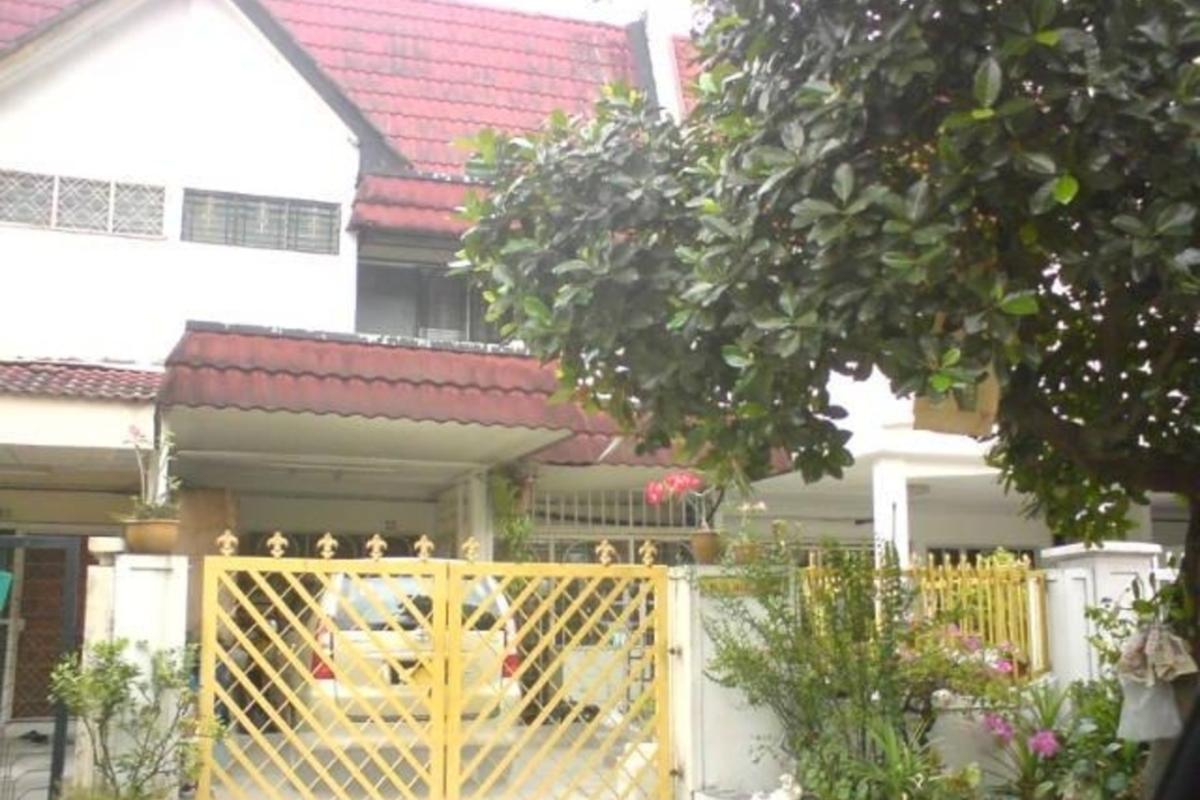 Pandan Perdana Photo Gallery 3