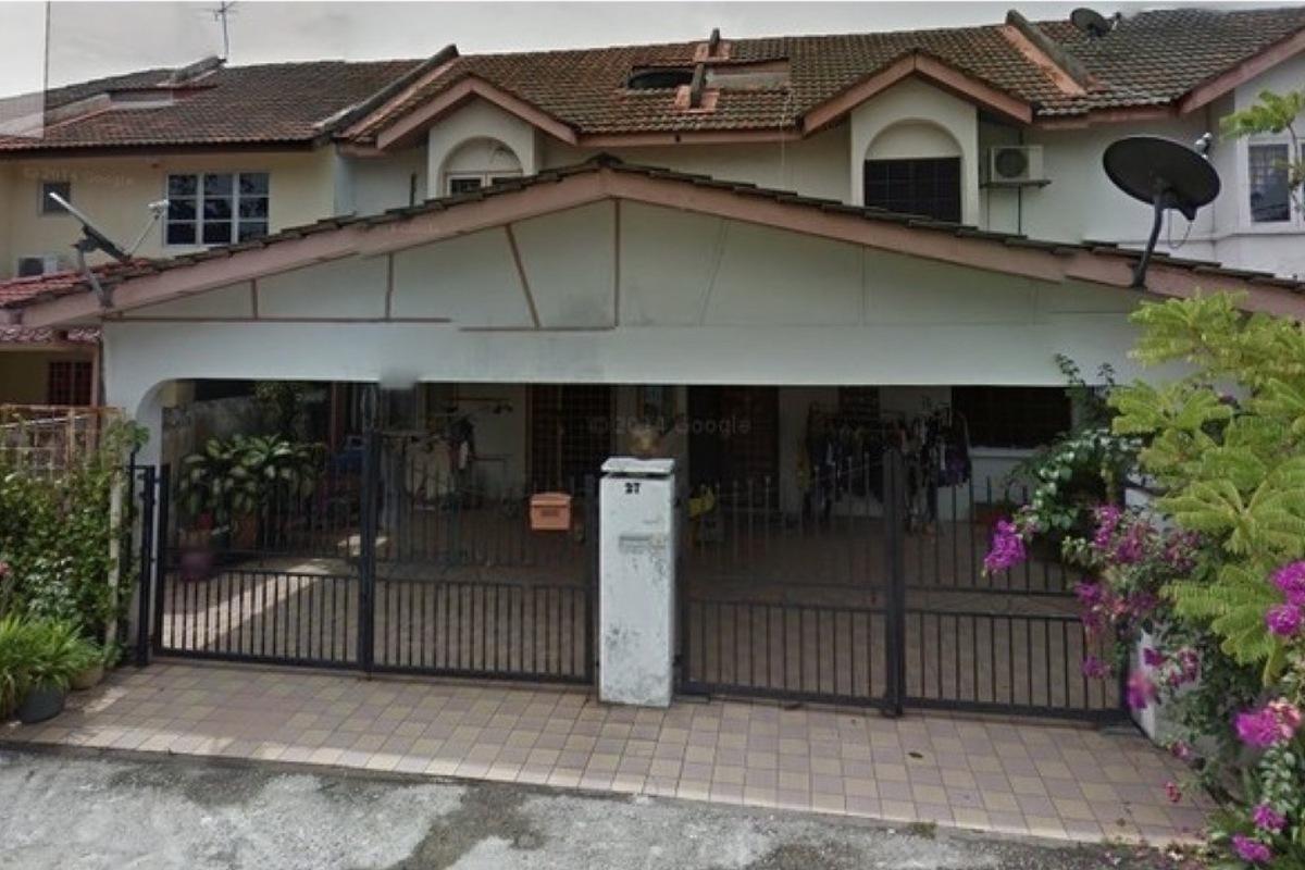 Pandan Perdana Photo Gallery 4