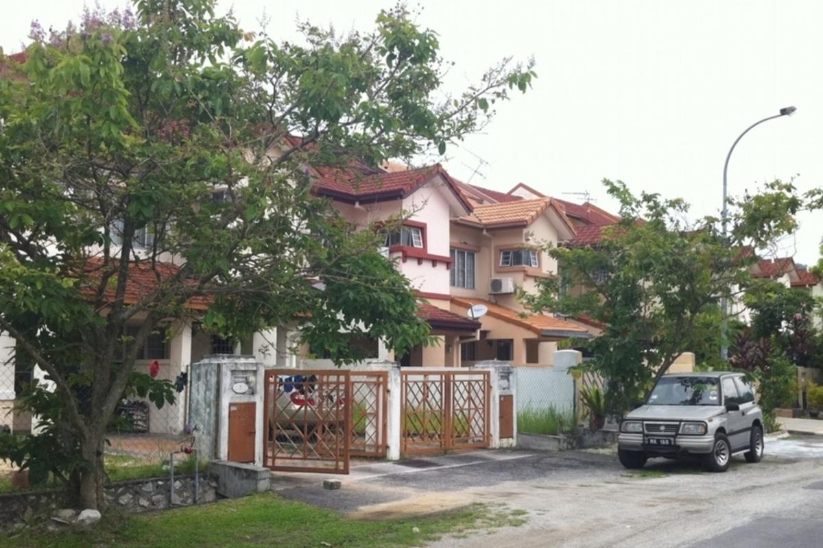Putra Bahagia Photo Gallery 1