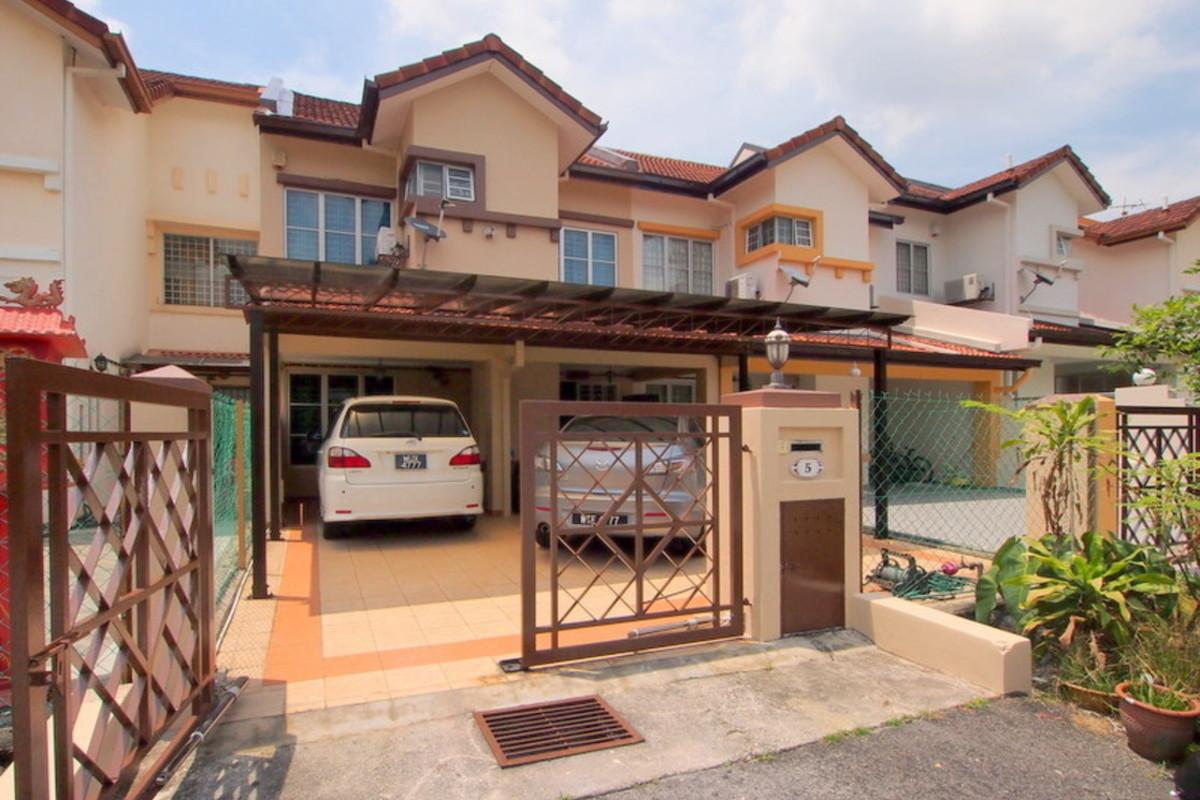 Putra Bahagia Photo Gallery 2