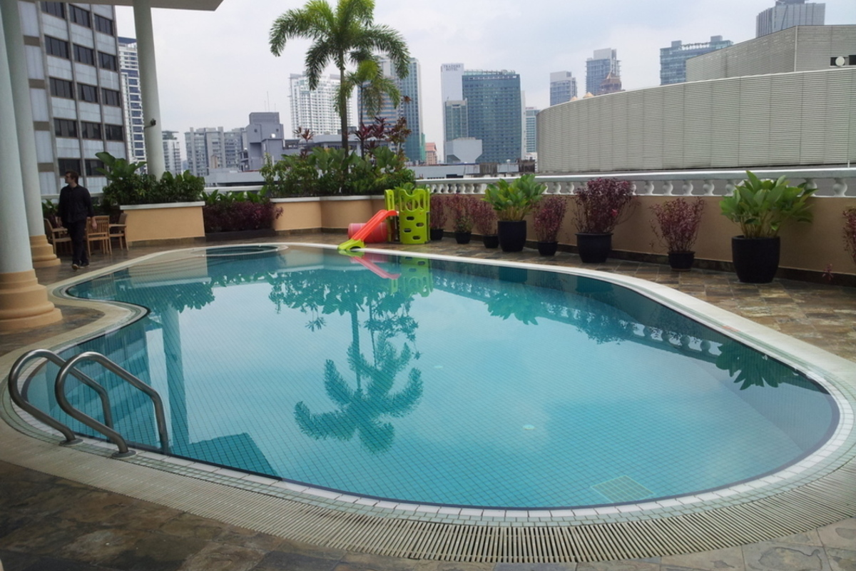 Mayang Court Photo Gallery 5