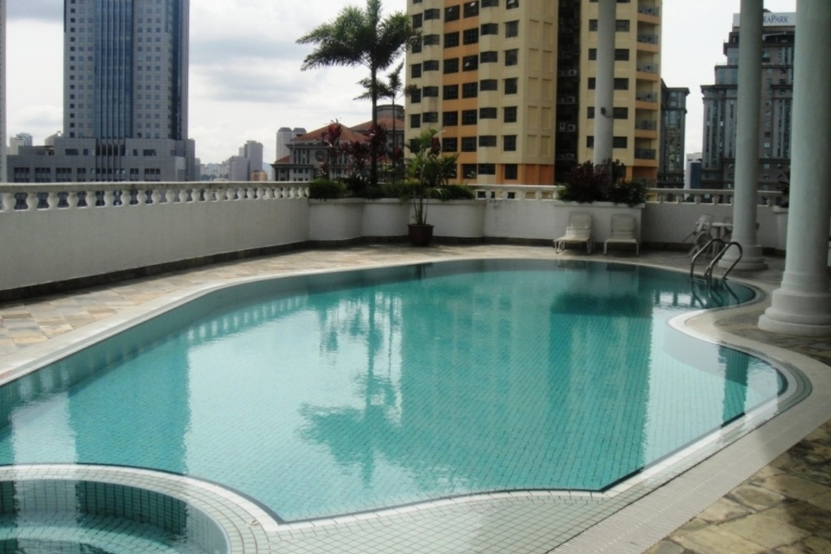 Mayang Court Photo Gallery 6