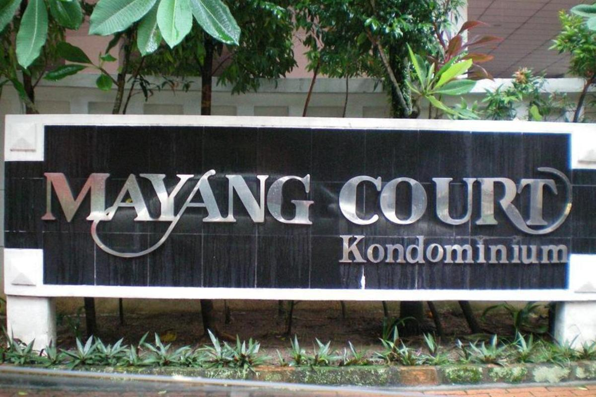 Mayang Court Photo Gallery 0