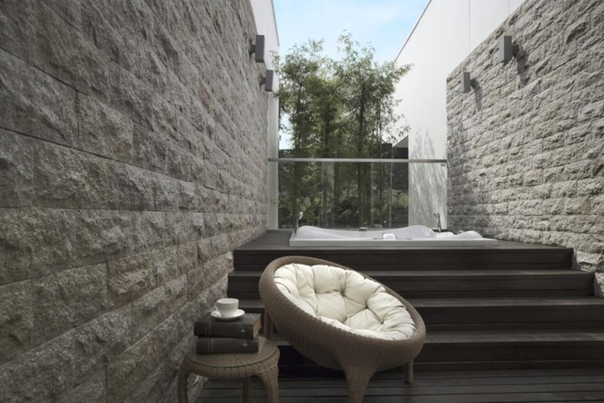 Icon Residence (Mont Kiara) Photo Gallery 3