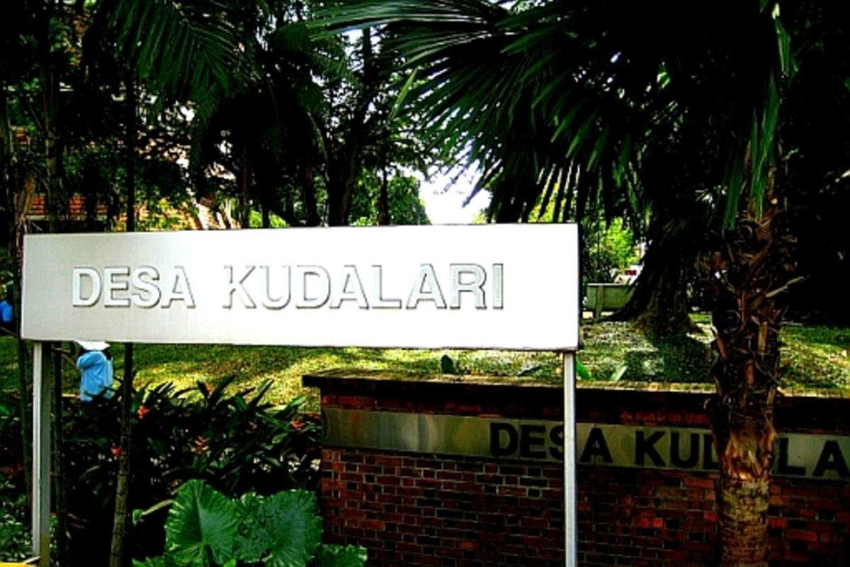 Desa Kudalari Photo Gallery 0