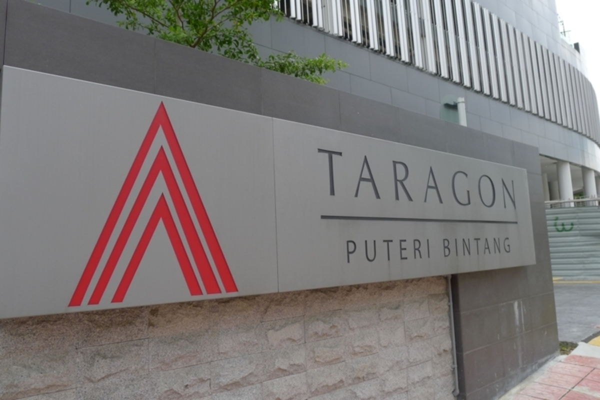 Taragon Puteri Bintang Photo Gallery 0