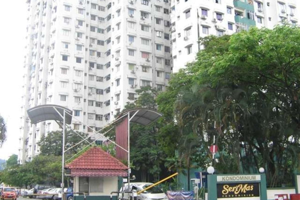 Seri Mas Photo Gallery 2