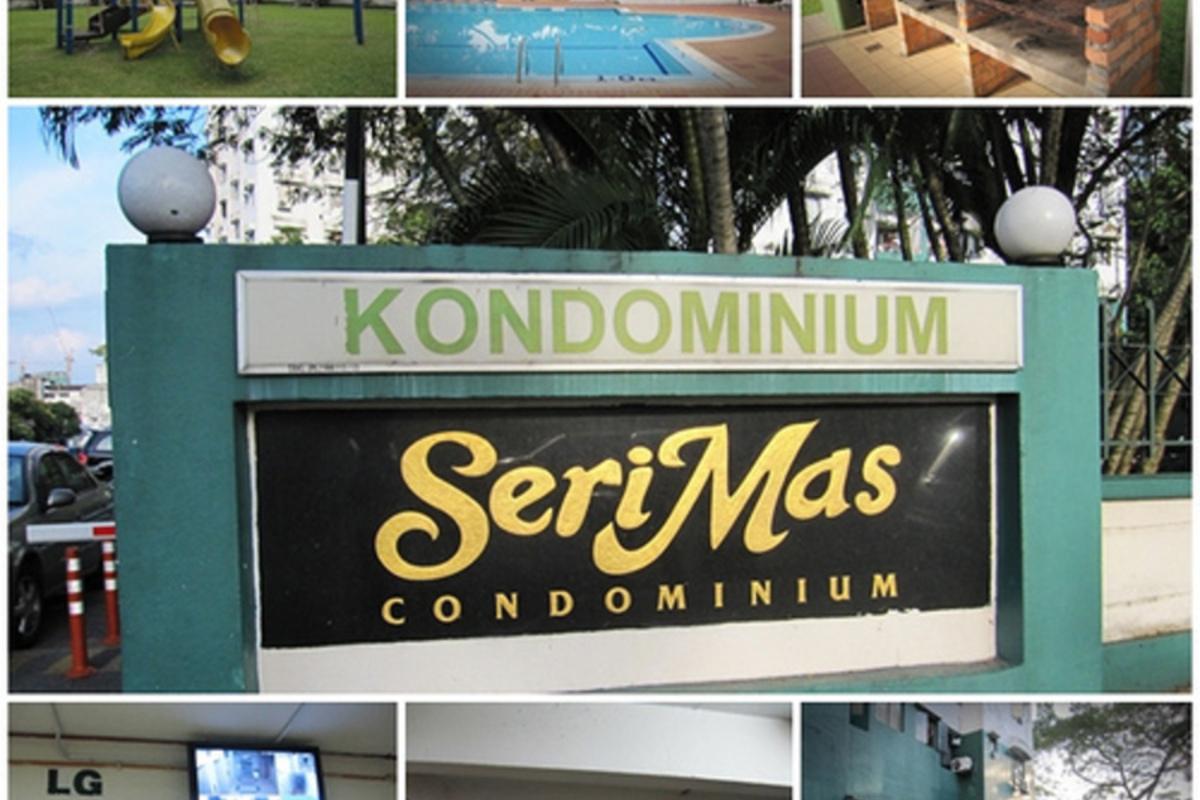 Seri Mas Photo Gallery 0