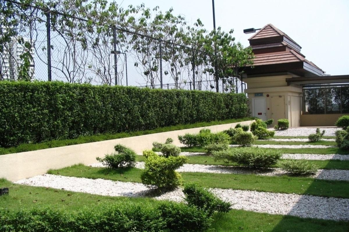 Mont Kiara Aman Photo Gallery 13