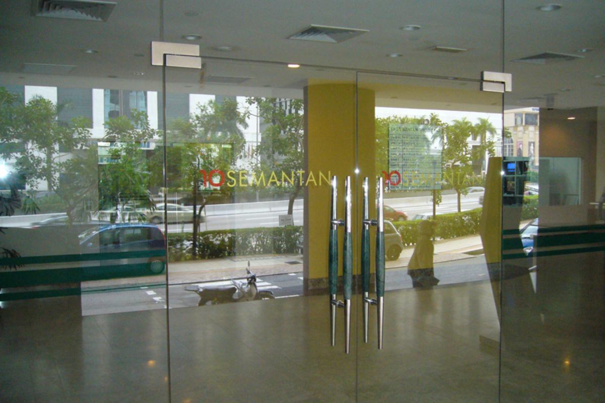 10 Semantan Photo Gallery 0