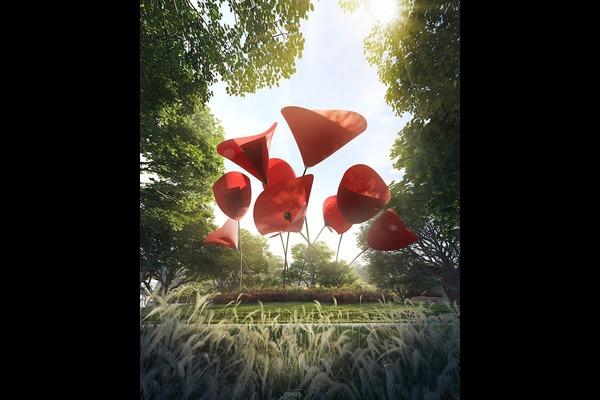 Setia salaktinggi red sculpture lowres u n4eizeie7cmq6kfxnf small