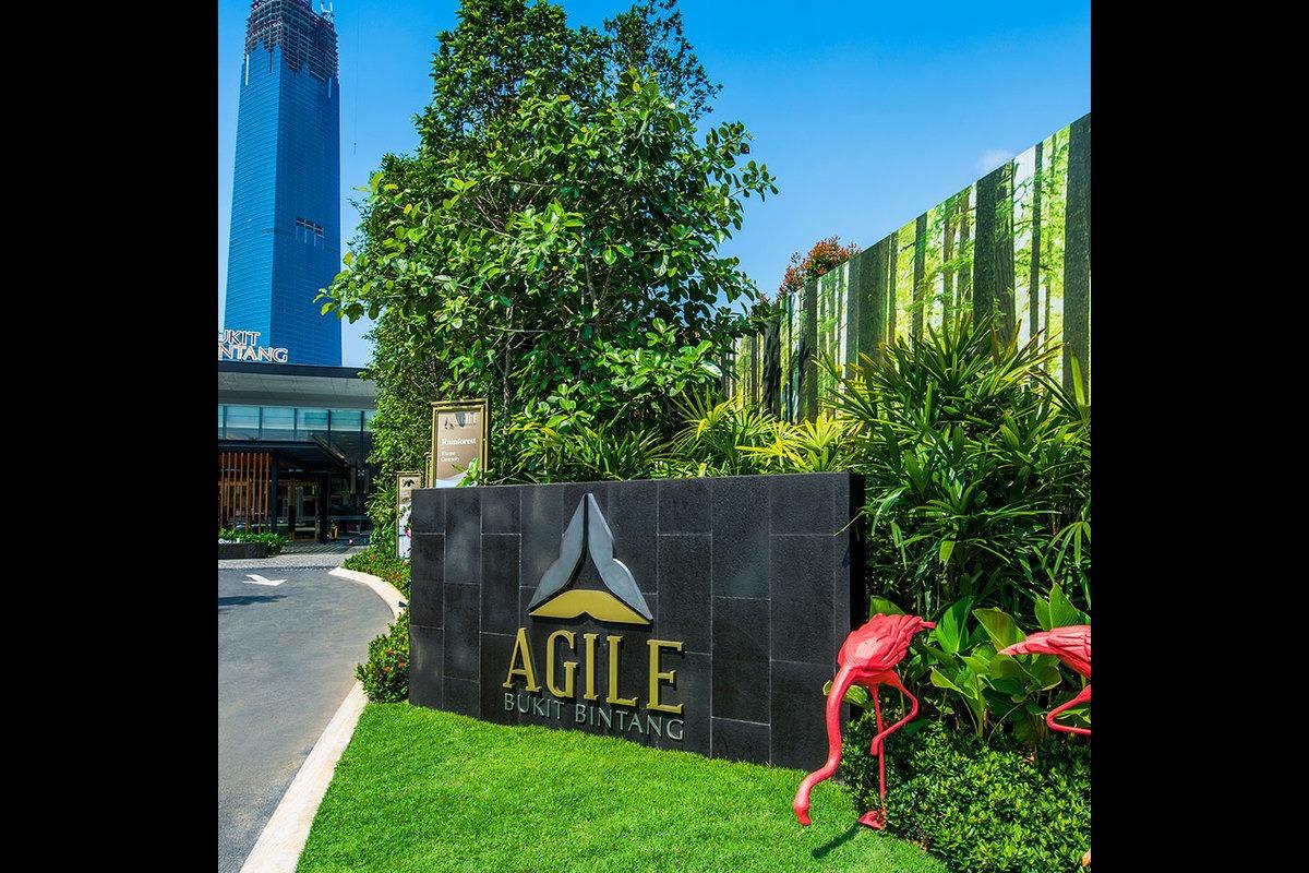 Agile Photo Gallery 0