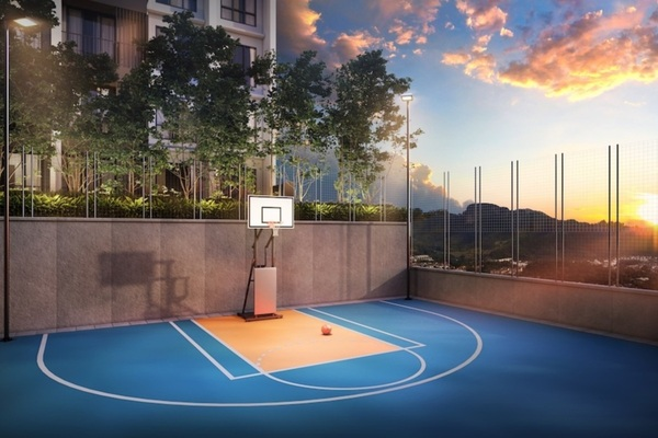 Basketball court pjihzsf5rqxxbhgy5eca small