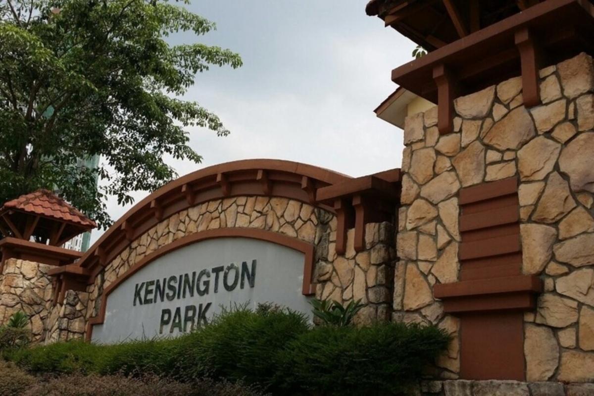 Kensington Park Photo Gallery 0