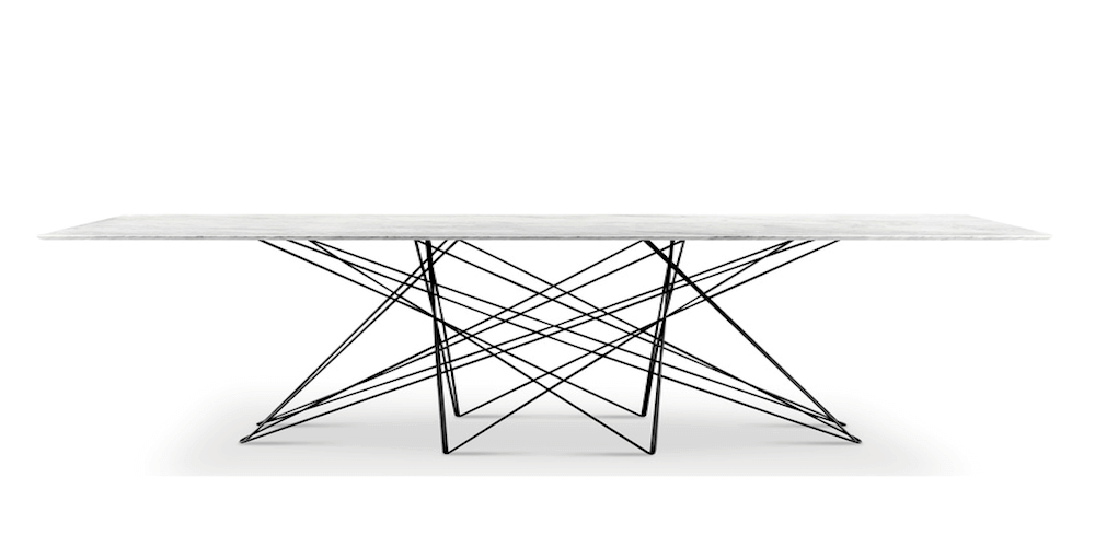 Decasa marble italian marble dining table propsocial compressed
