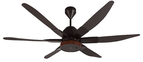 Propsocial kdk fans home products   services rotation image 980x490 2 compressed