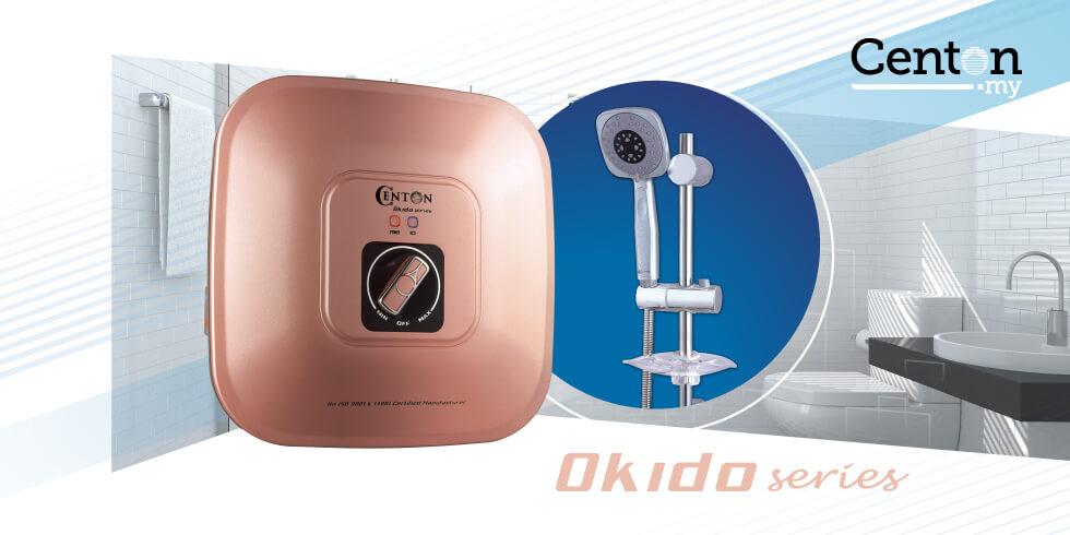 2019 04 01   centon propsocial digital 980x490 03 compressed