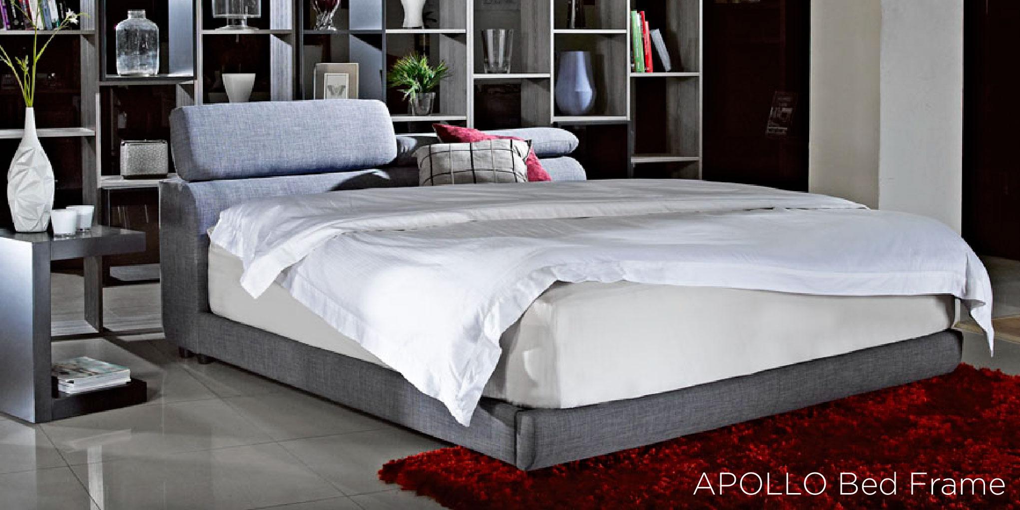 Apollo bed frame 01 01