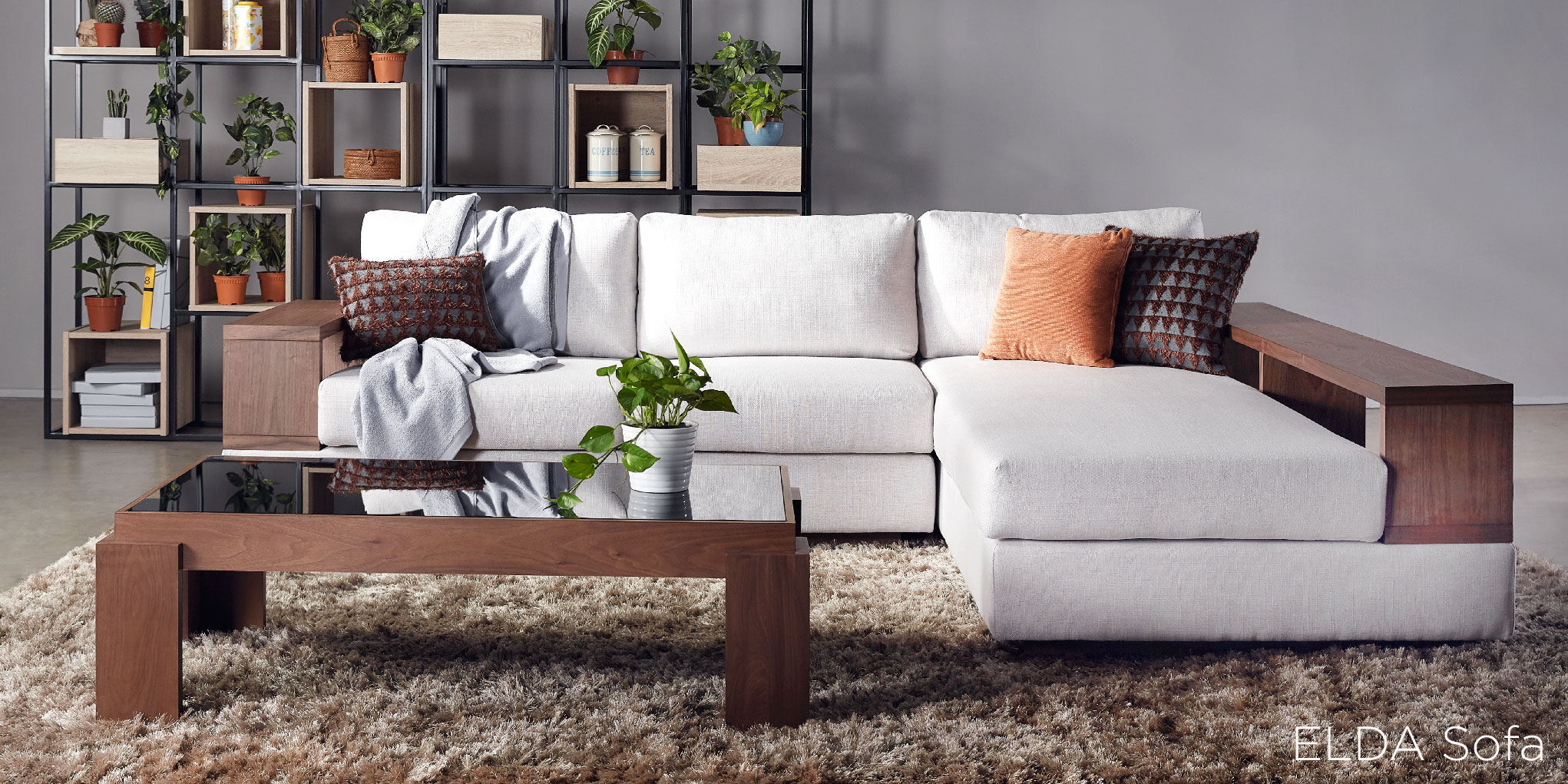 Elda sofa 01 01