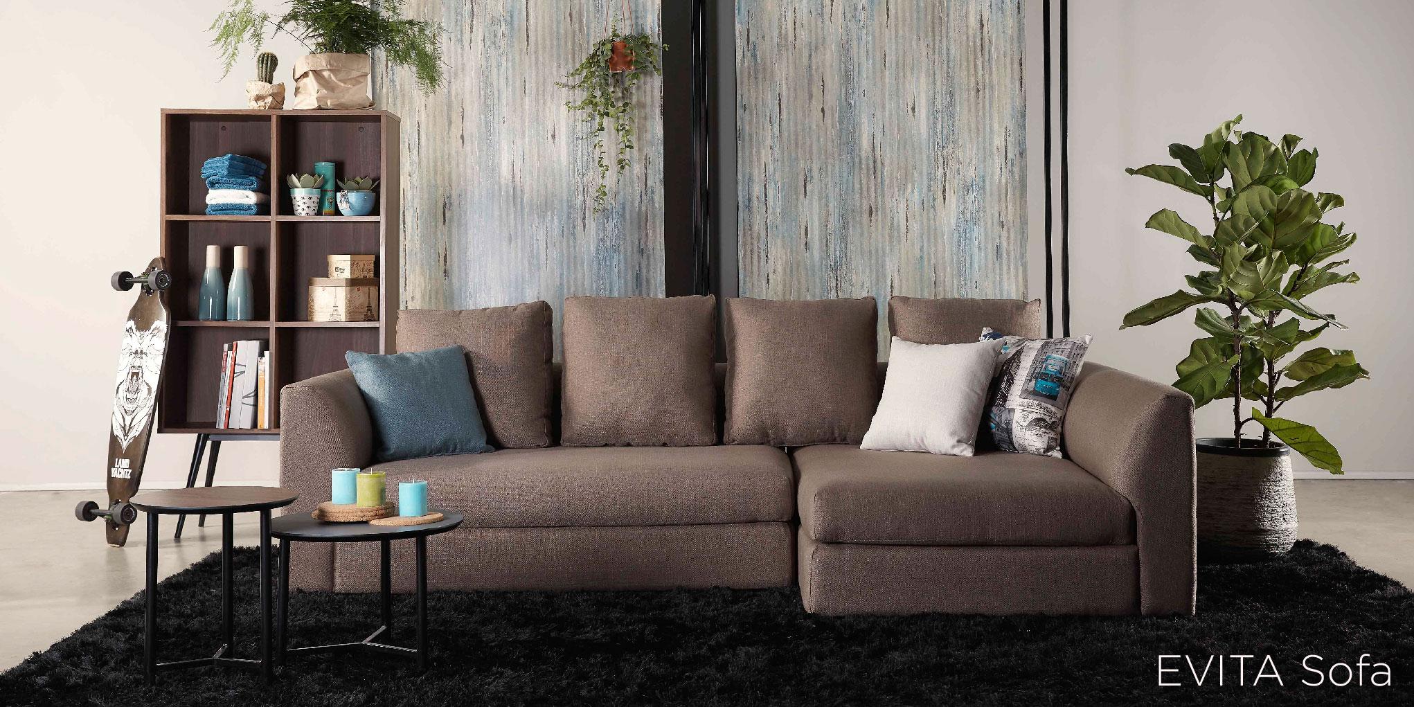Evita sofa 01