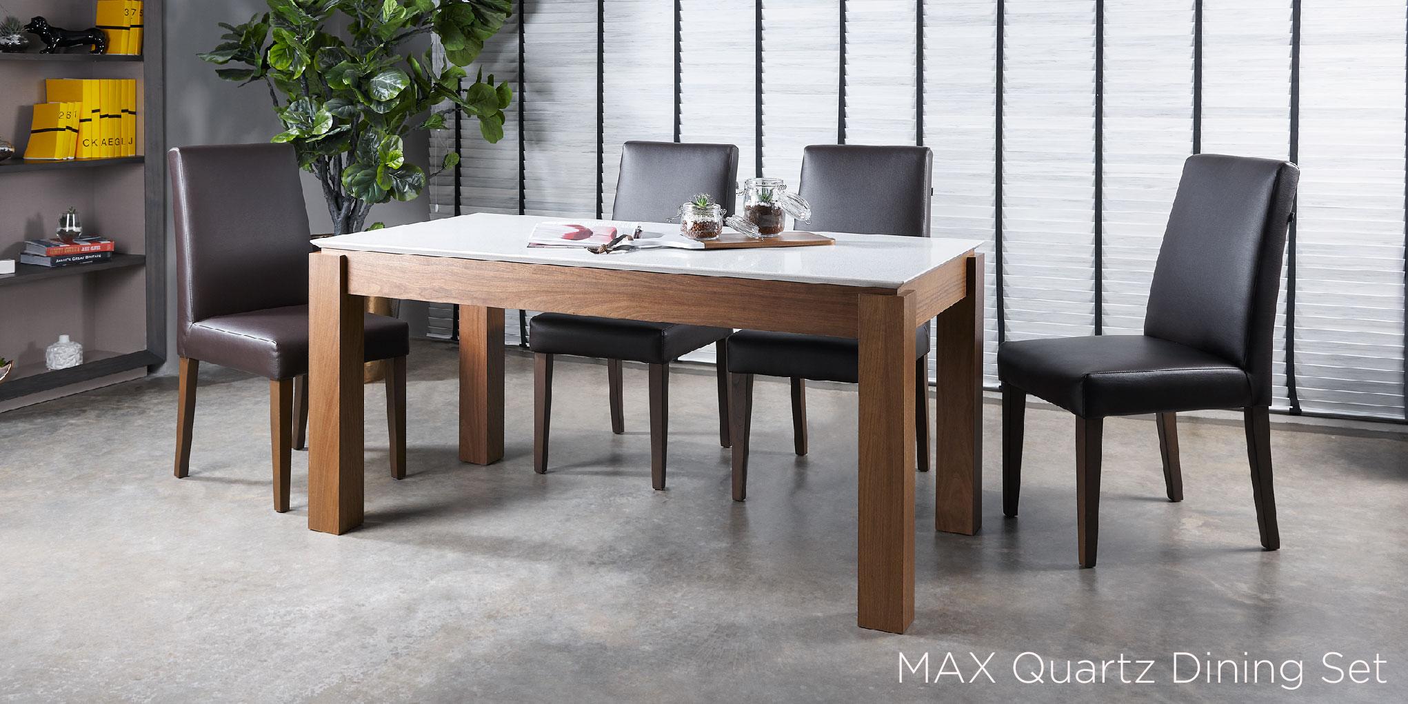 Max quartz 01 01