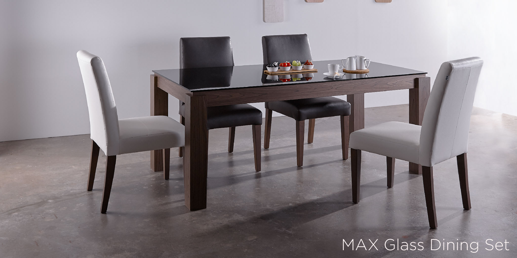Max glass 01 01