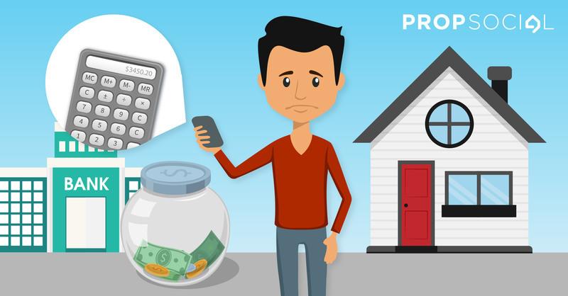 Loan repayments 2 01 truncate