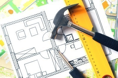 Content 5 renovations that increase your home s value  and 5 that don t truncate
