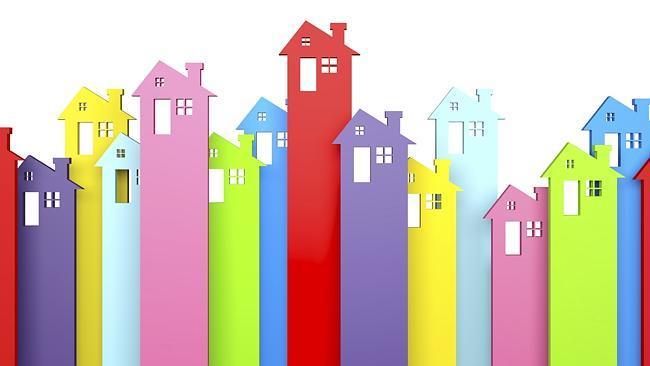 Propertyprice