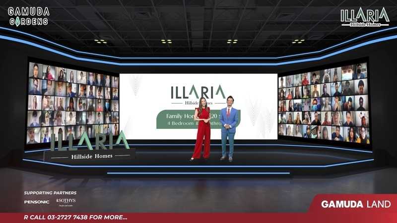 Illaria phase 2 e launch live session  jpeg  truncate