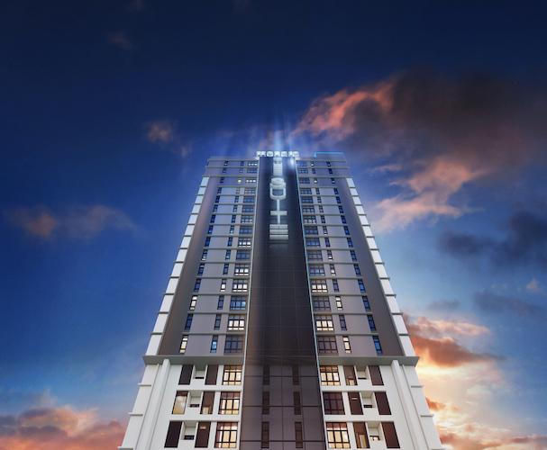 A8007  dk jalan ampang overall building new cam1  truncate