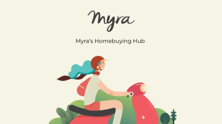 Myra truncate
