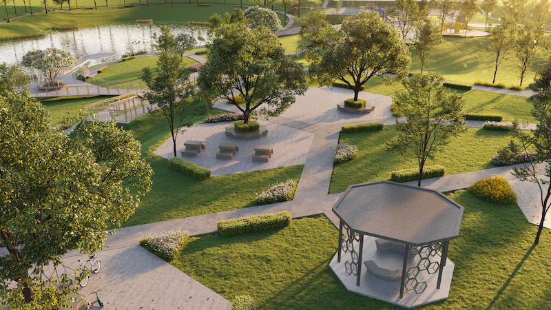 12 acre central park 2