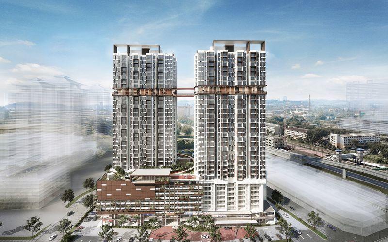 Hua yang astetica 01  facade day  truncate