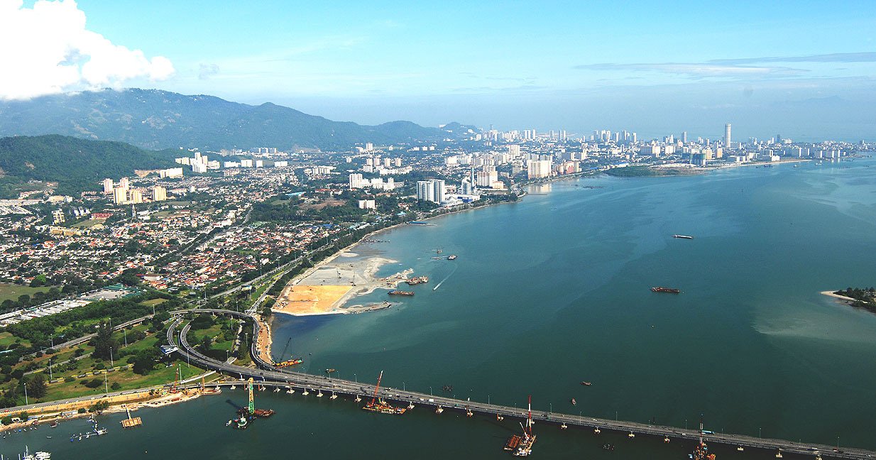 Pic 1   iskandar malaysia