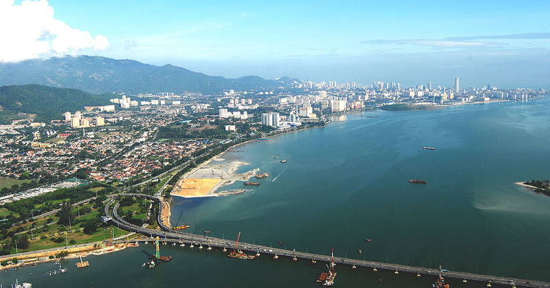 Pic 1   iskandar malaysia truncate