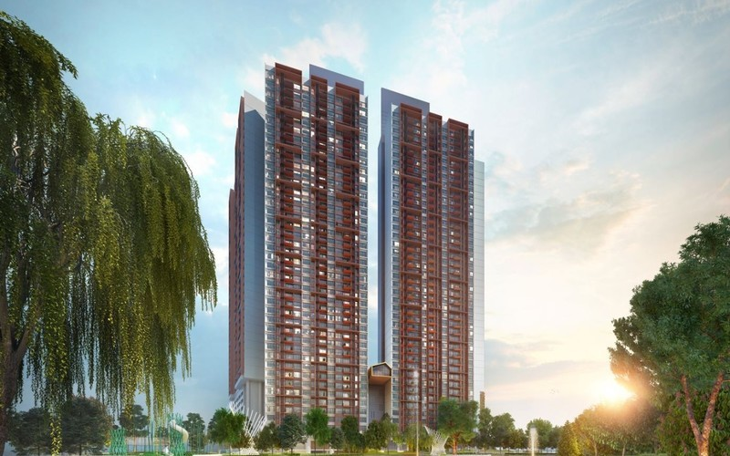 Image 2   artist impression of edgewood residences.v1 truncate