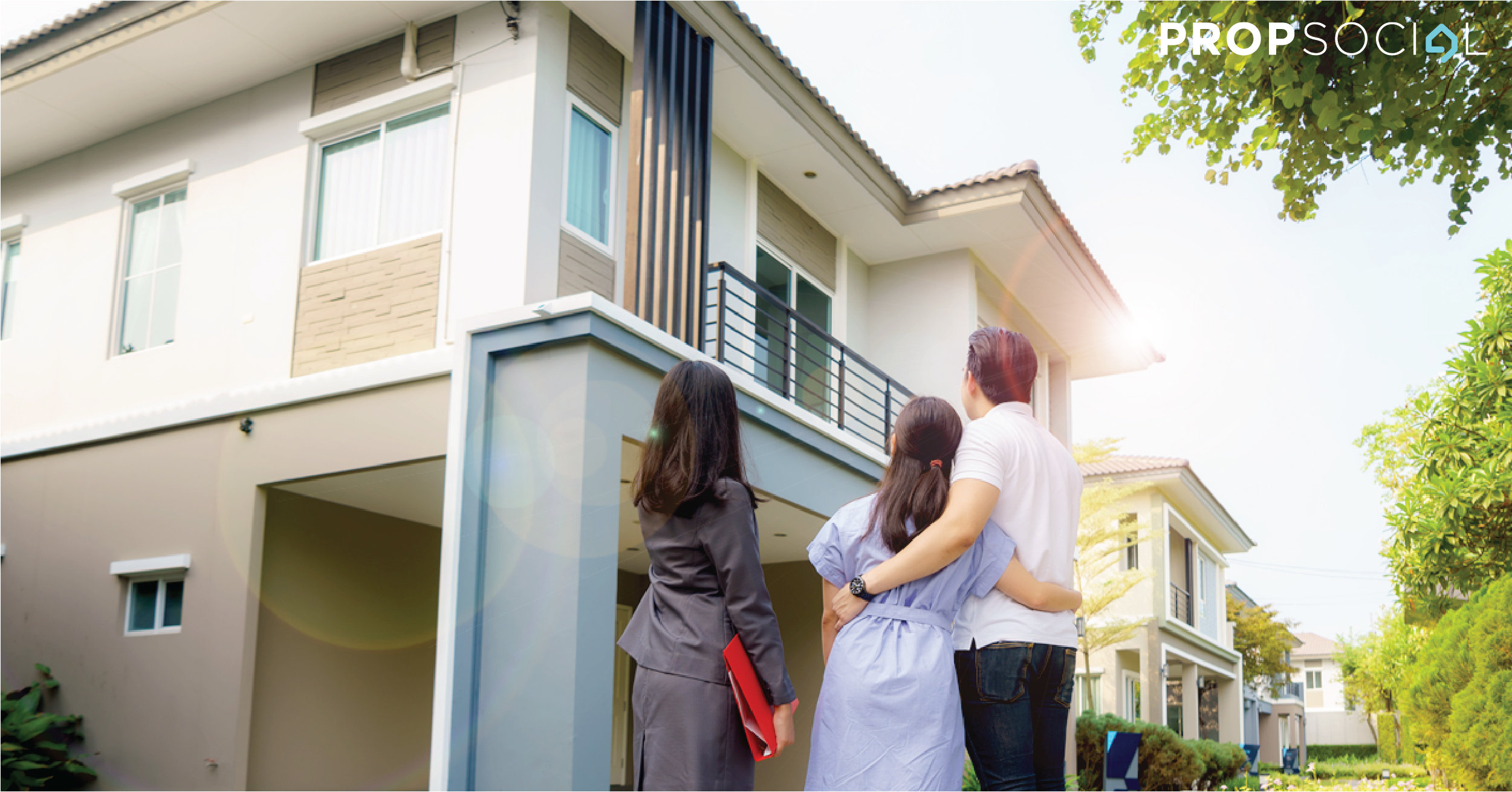 Home covid v2 1200x628