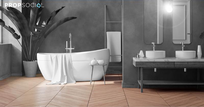 Bathroom floor 01 truncate