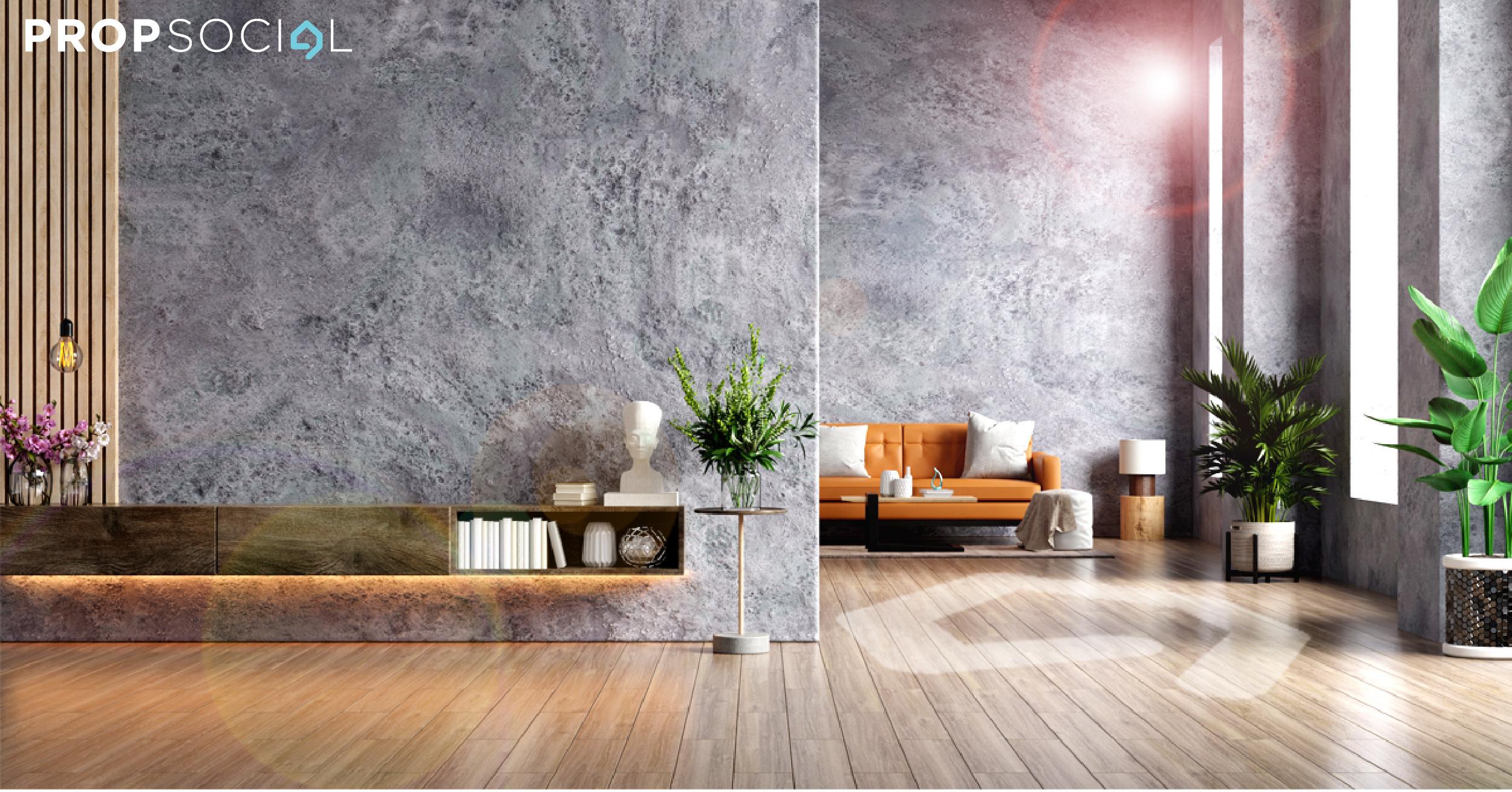 Living room floor 01  1