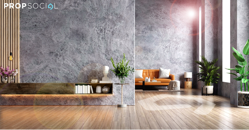 Living room floor 01  1  truncate