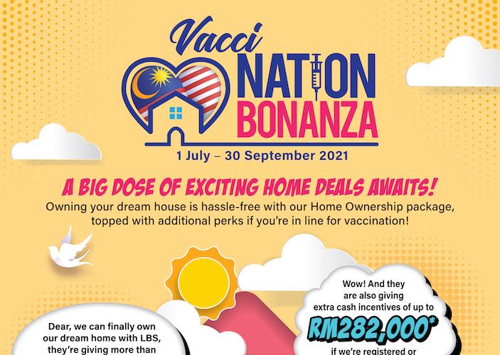 Vacci nation bonanza poster  1  truncate