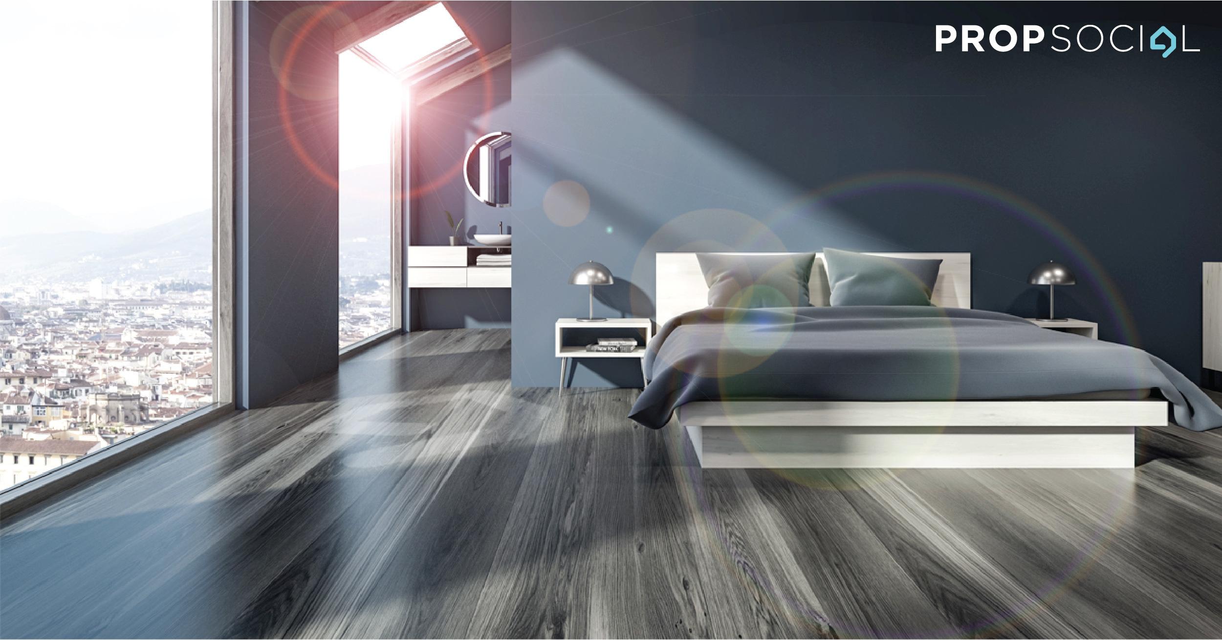 Bedroom flooring 1200x628