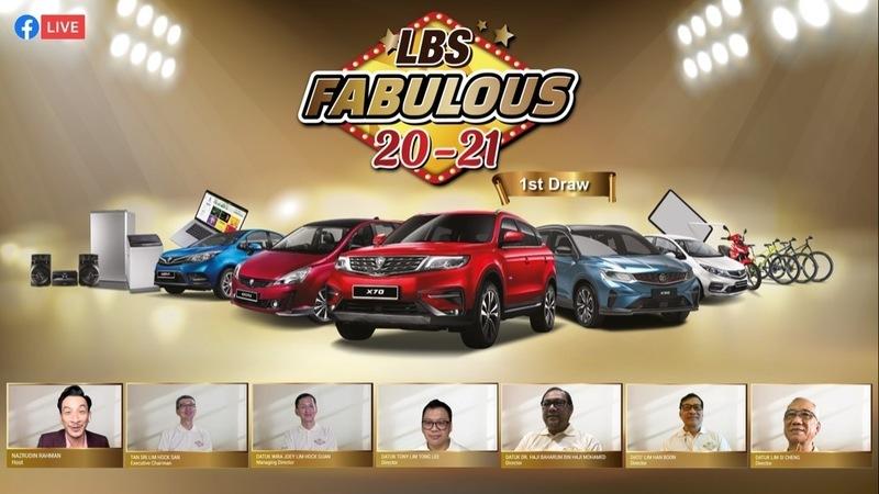 Lbs 20 21 fabulous 1st draw truncate