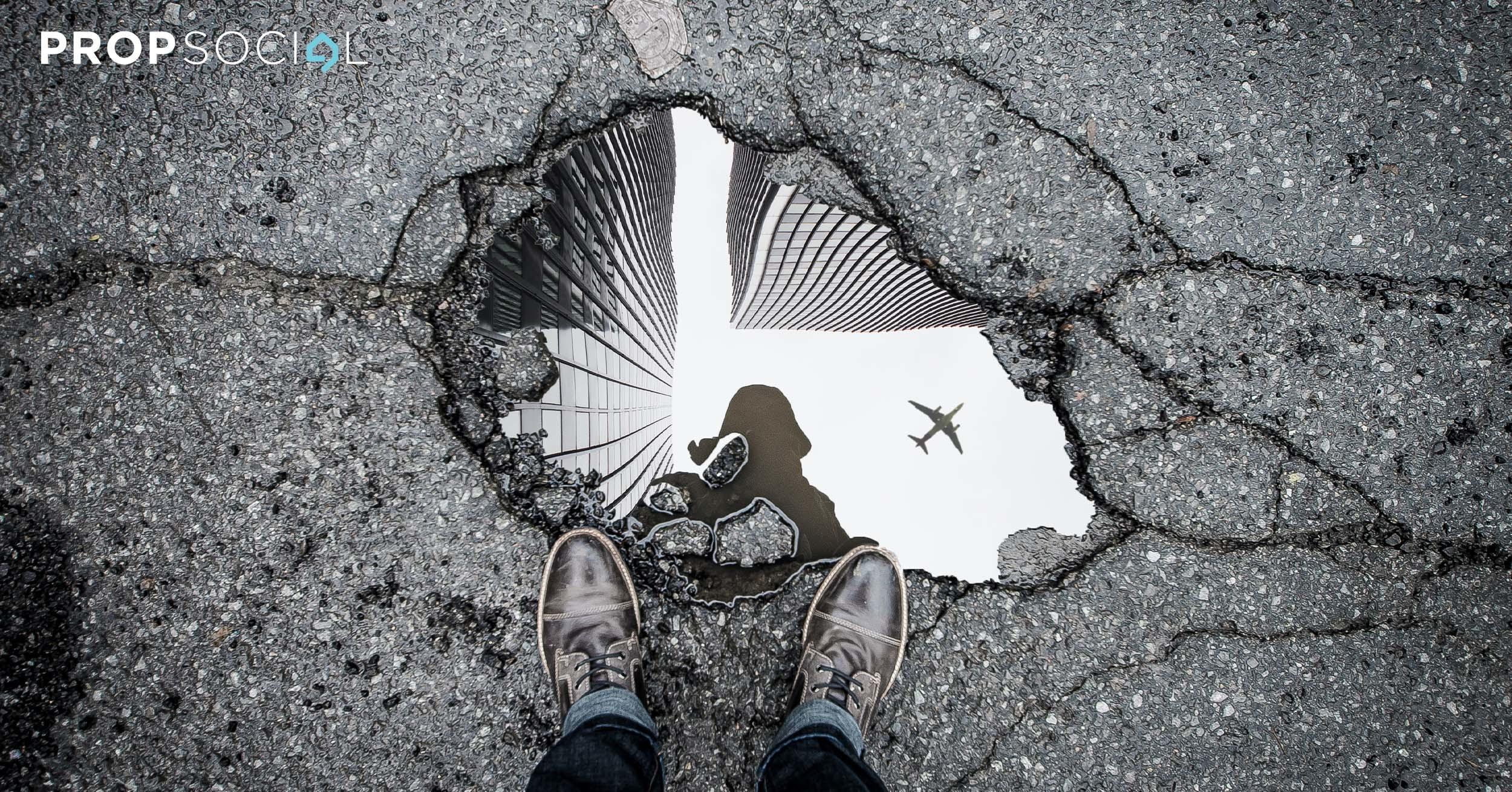 Articles potholes 2500 1