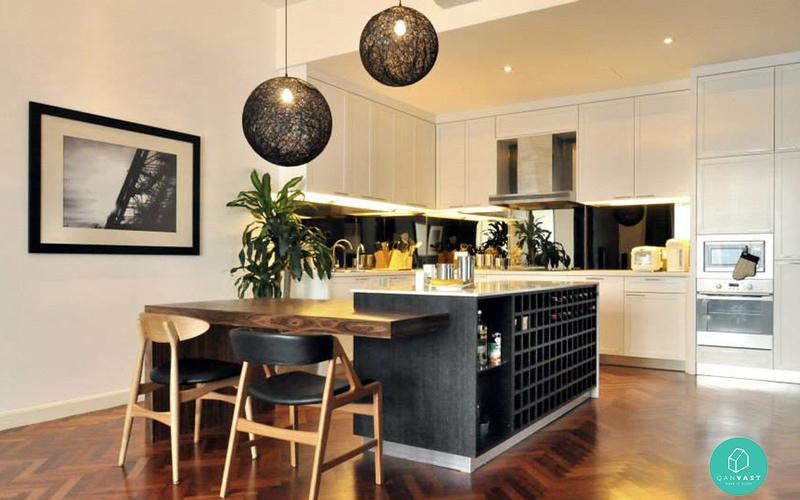 7 quayside condominium property propsocial interior design truncate