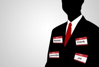 Make fake identity.w654