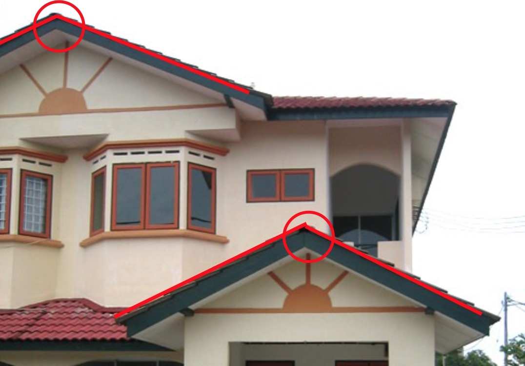 5 fengshui property propsocial house home