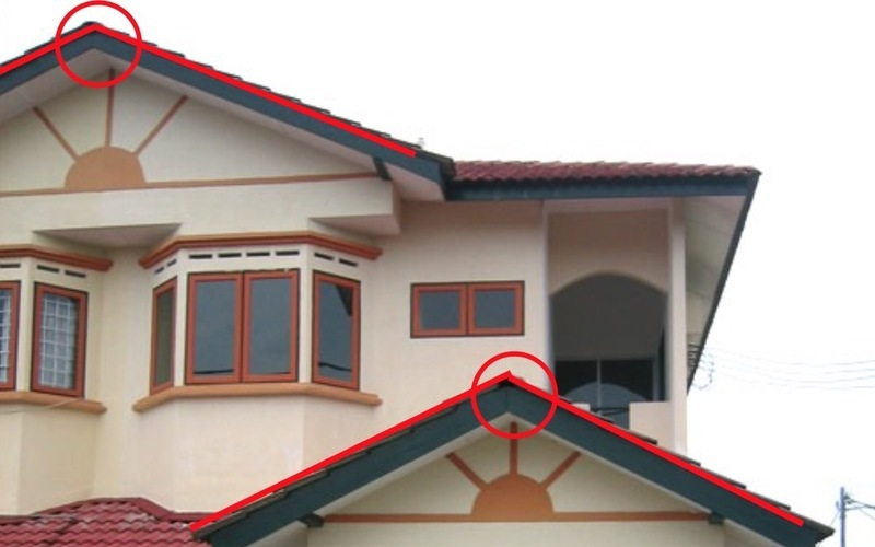 5 fengshui property propsocial house home truncate